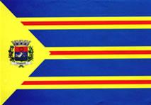 Bandeira de Catanduva