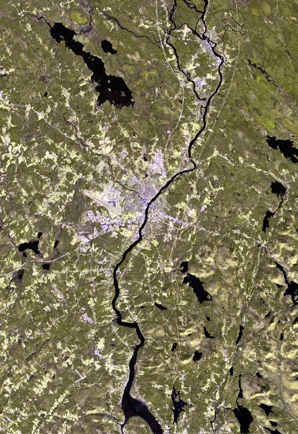 Bangor_Maine_satellite_map.jpg