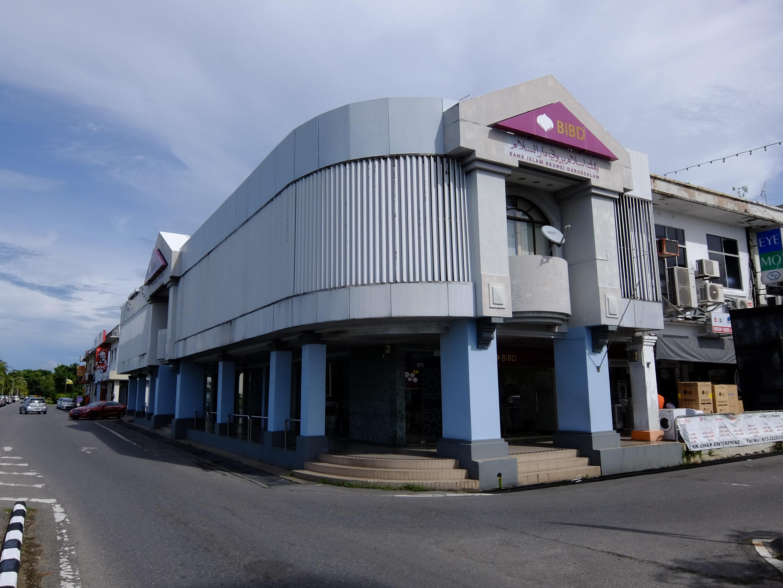 List Of Banks In Brunei Wikipedia