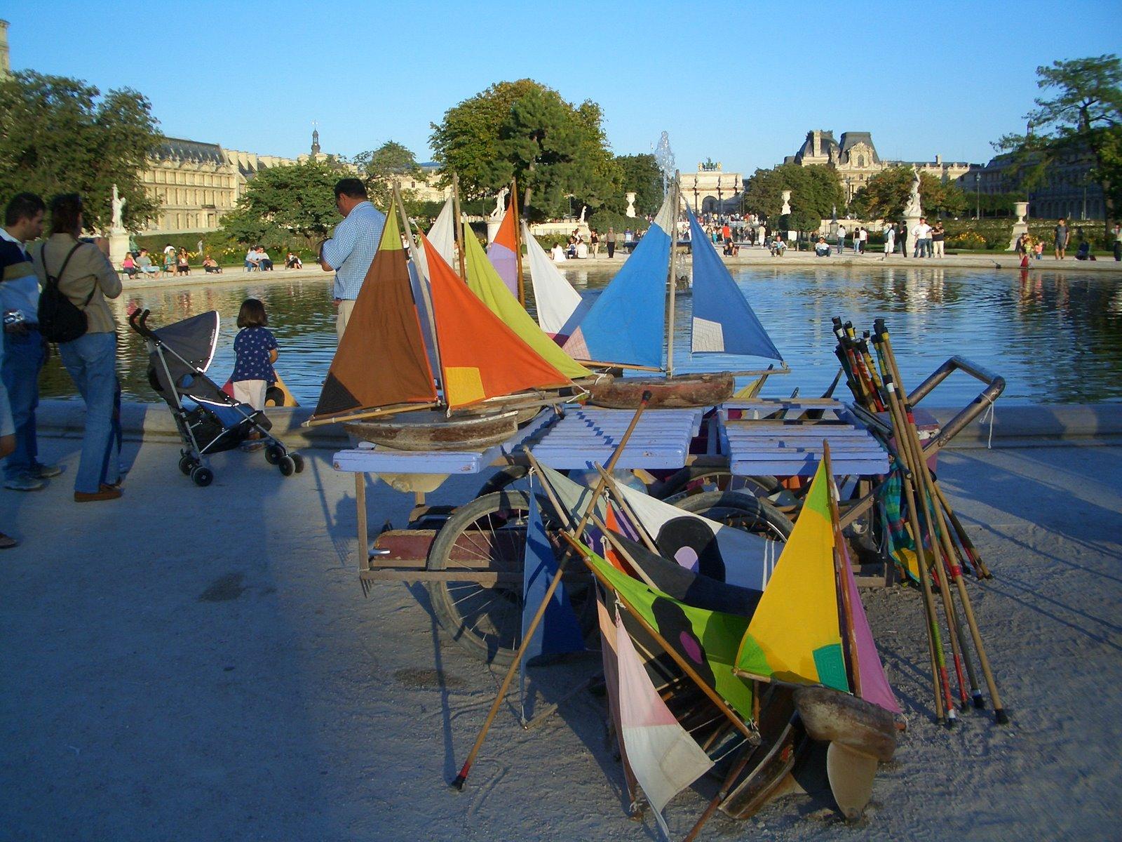 File Bateaux Des Tuileries Jpg Wikimedia Commons