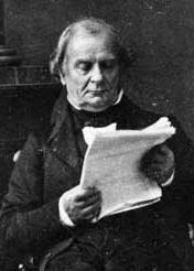 Benoît Paul Émile Clapeyron French physicist