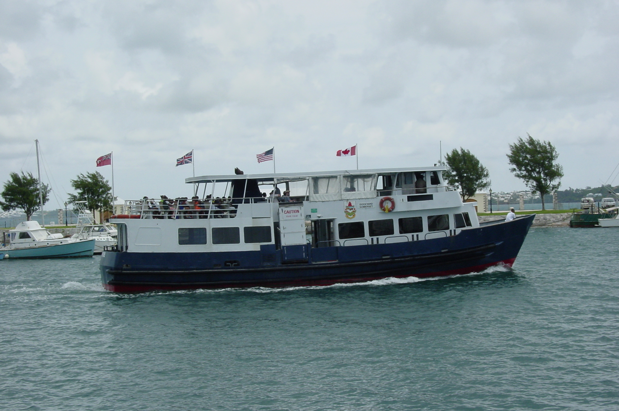 File:Bermuda Ferry Boat.JPG - Wikimedia Commons
