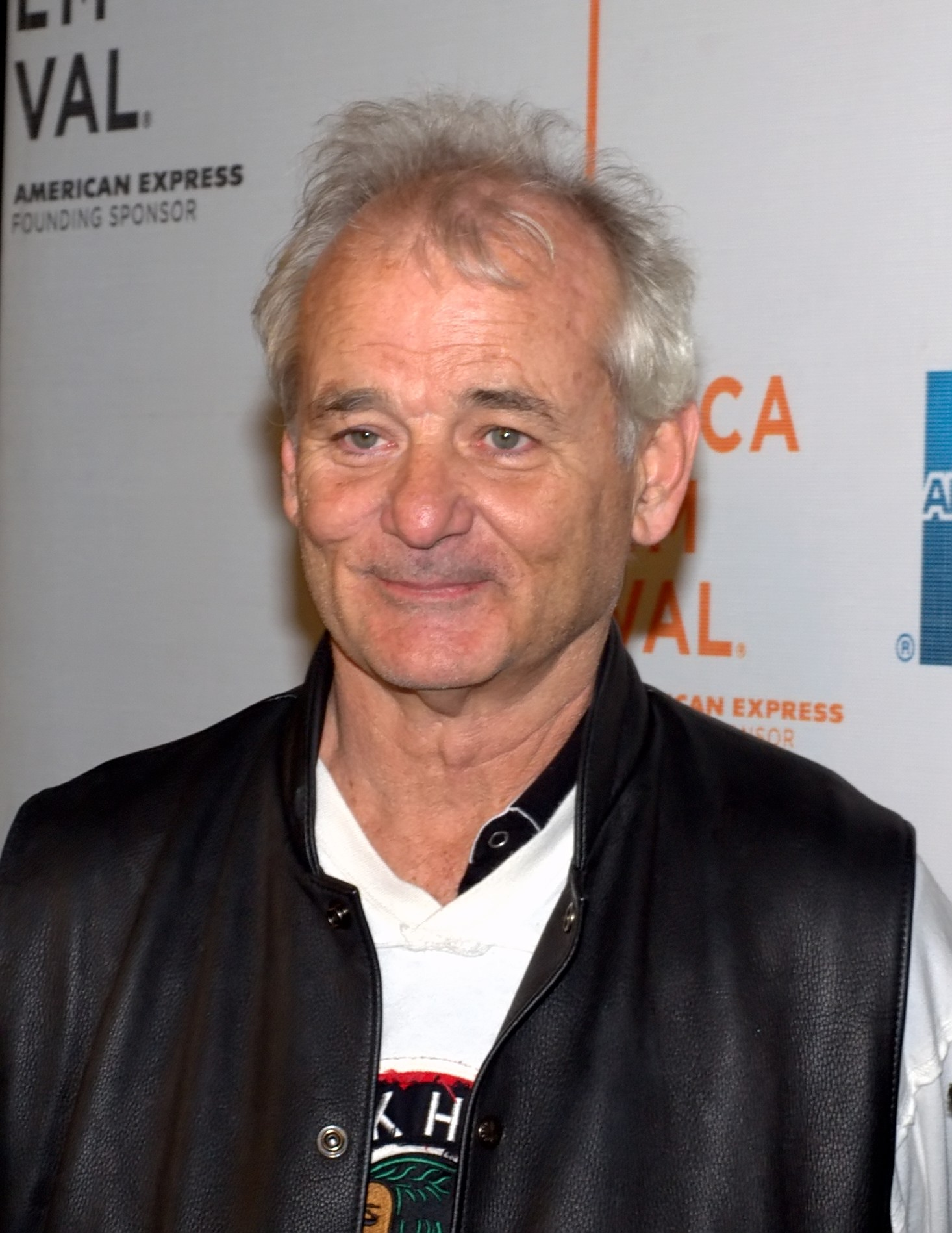 Bill Murray - Wallpaper