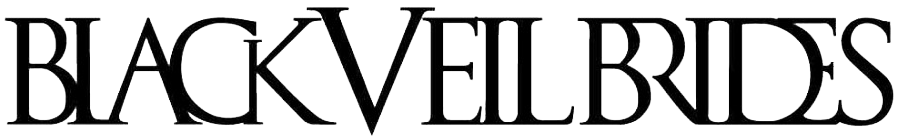 black veil brides logo tumblr - photo #10