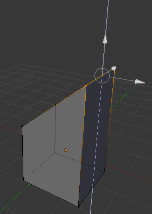 Blender 2 5 getting started-23 2.png