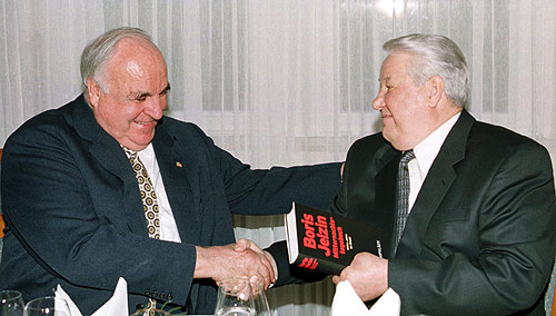 Boris_Yeltsin_19_October_2000.jpg