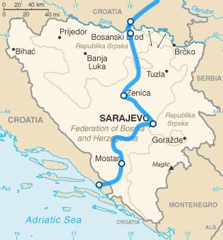 https://upload.wikimedia.org/wikipedia/commons/7/74/BosnianRoadway_A1.png