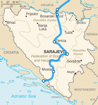 http://hrvatskifokus-2021.ga/wp-content/uploads/2016/01/BosnianRoadway_A1.png