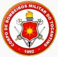 Brasão CBMTO mini.PNG