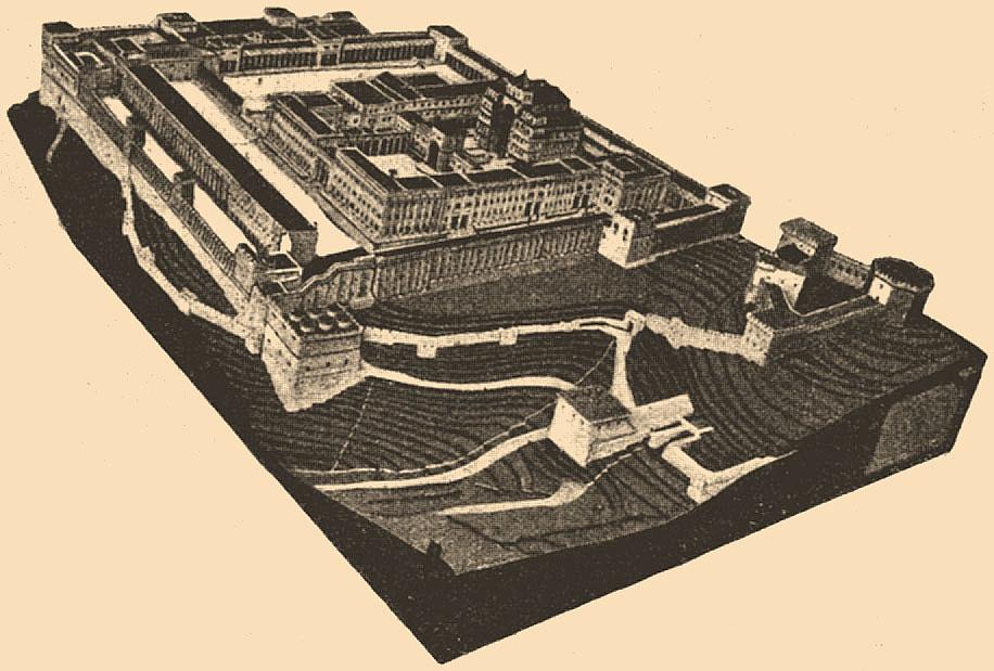 Brockhaus and Efron Jewish Encyclopedia e15 669-0.jpg