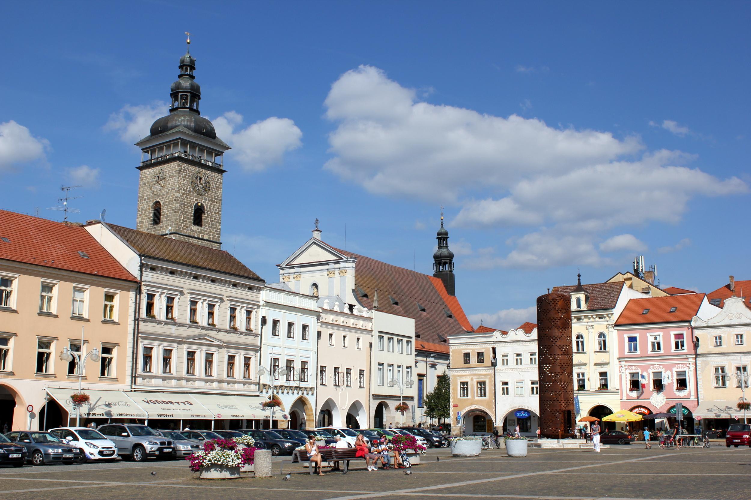 Asch Tschechien liste der städte in tschechien wikiwand