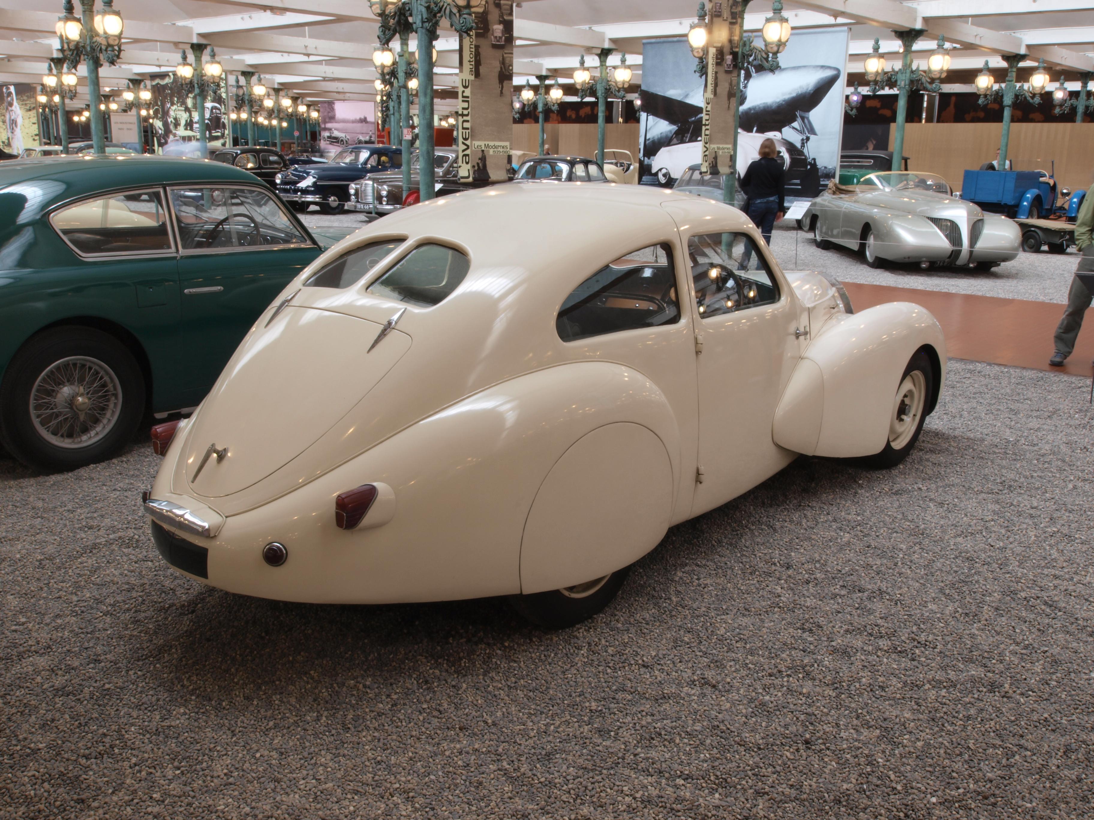 File Bugatti Coach Type 73a Pic2 Jpg Wikimedia Commons