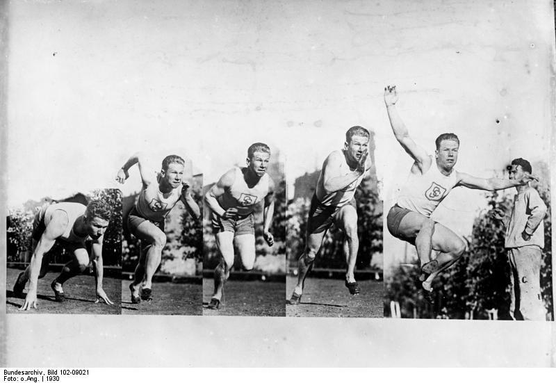 File:Bundesarchiv Bild 102-09021, USA, Startphasen des Meisterläufers Paddock.jpg