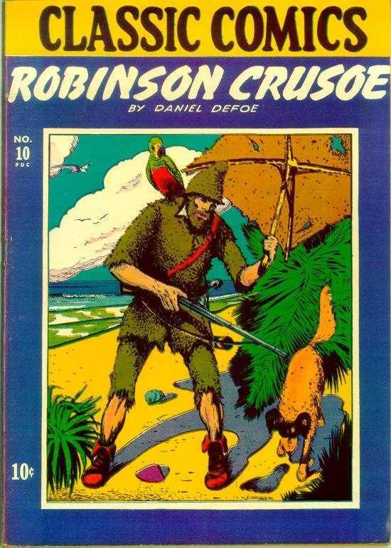 external image CC_No_10_Robinson_Crusoe.JPG