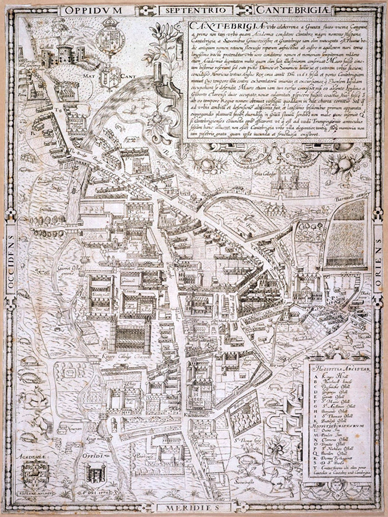 File:Cambridge 1574 map.jpg