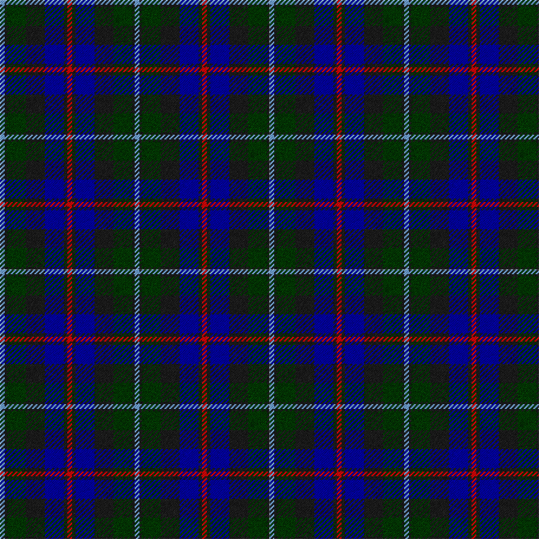 What Is A Tartan Fascinating With Campbell Clan Tartan Pictures
