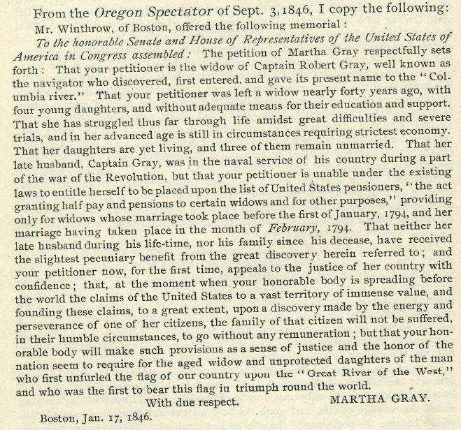 Capt Robert Gray Widow petition.jpg