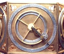 Carlo G Croce Jupiter Dial.jpg