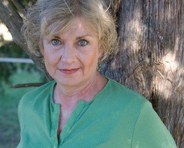 Carolyn Haines, 2012