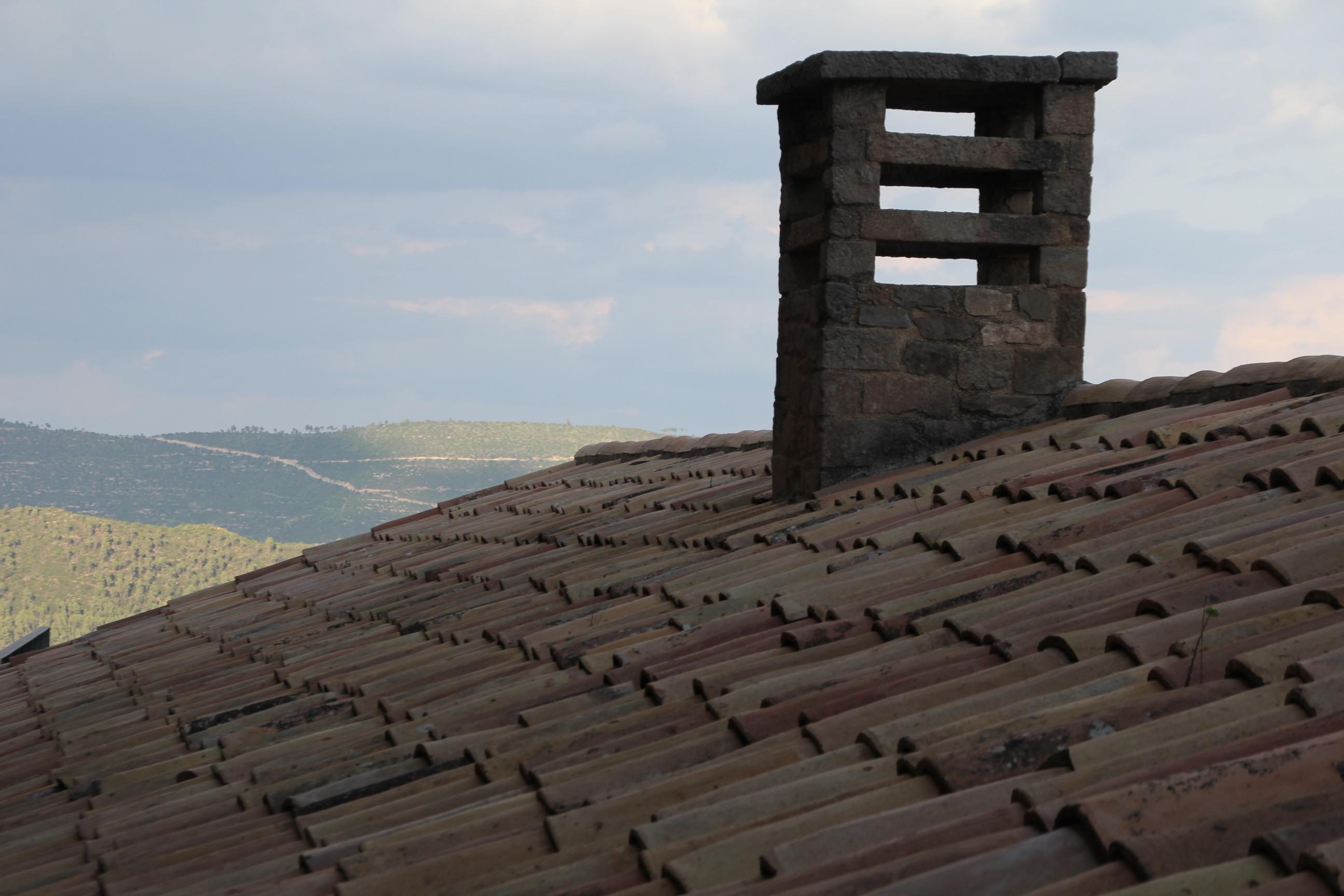 File:Castell de Cardona - 26.JPG - Wikimedia Commons