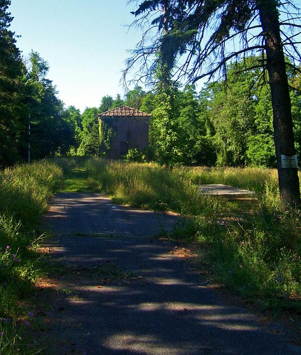 Catskill Aqueduct , Wikipedia