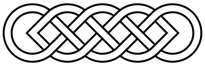 Guild Info Celtic-knot-basic