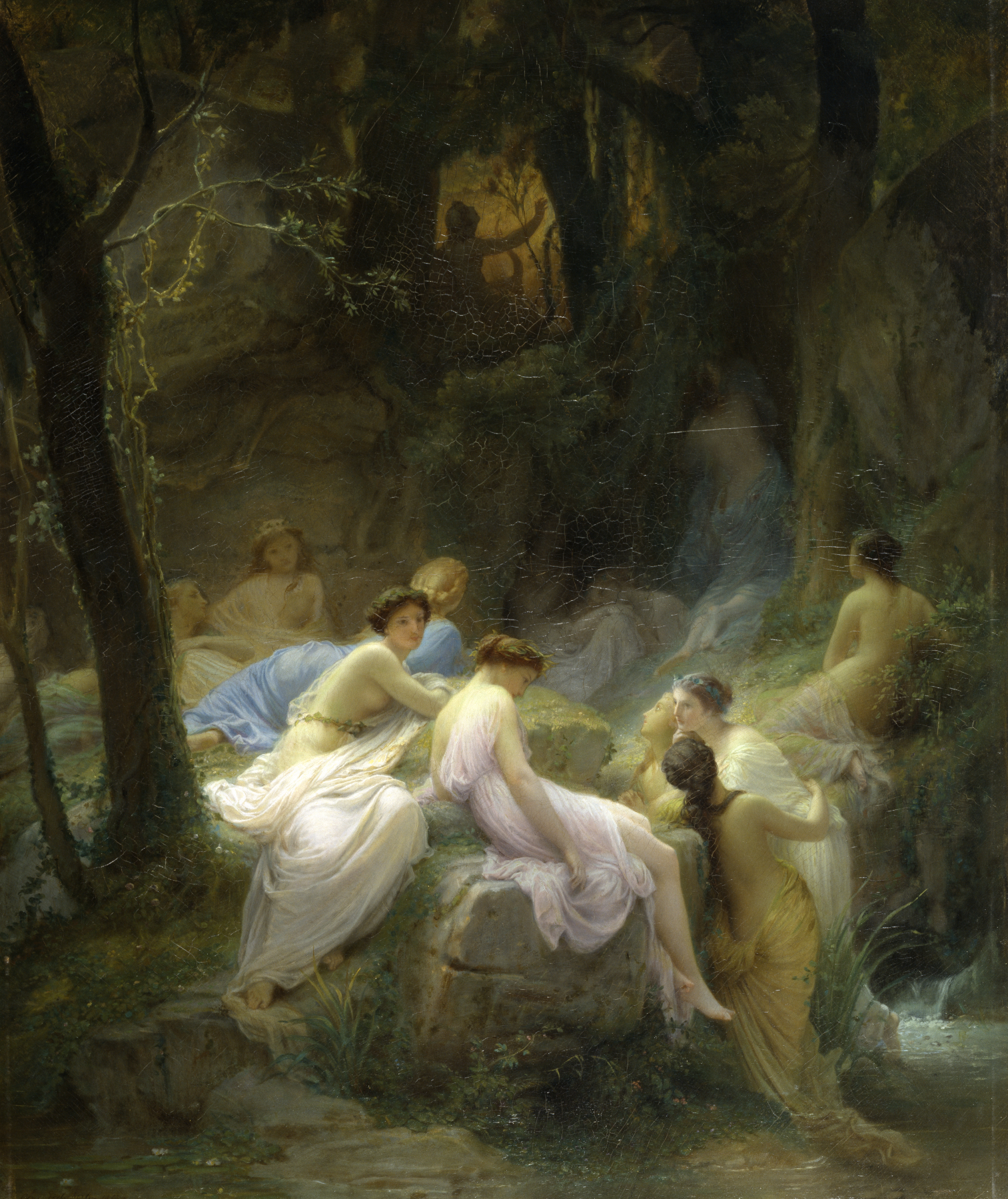 english orpheus How do you say orpheus in english pronunciation of orpheus found 8 audio voices, 1 meaning, 5 sentences and 2 synonyms for orpheus.