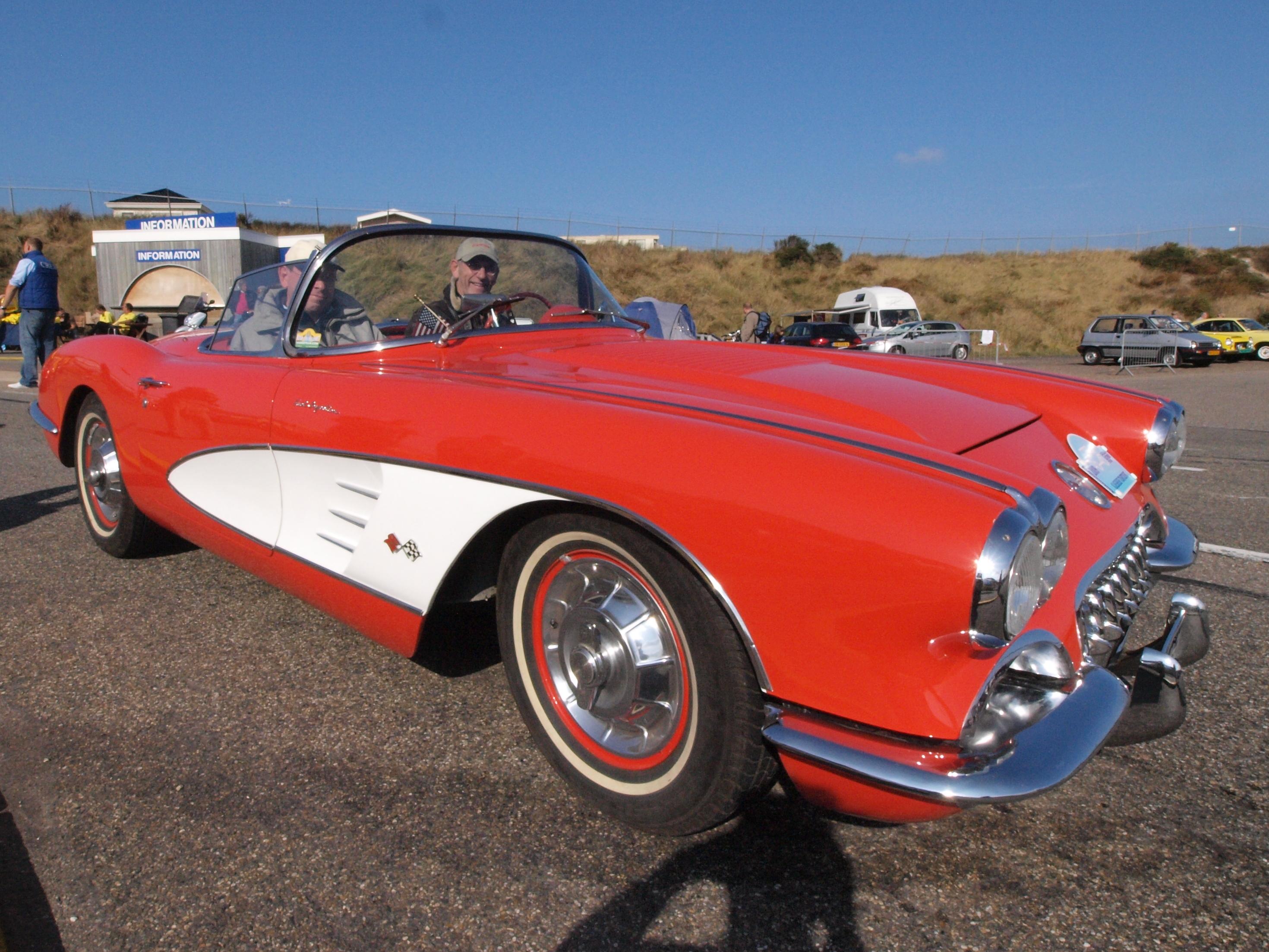 search results 69 corvette for sale in autos weblog. Black Bedroom Furniture Sets. Home Design Ideas