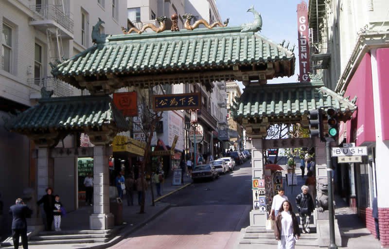 san francisco chinatown reisef hrer auf wikivoyage. Black Bedroom Furniture Sets. Home Design Ideas