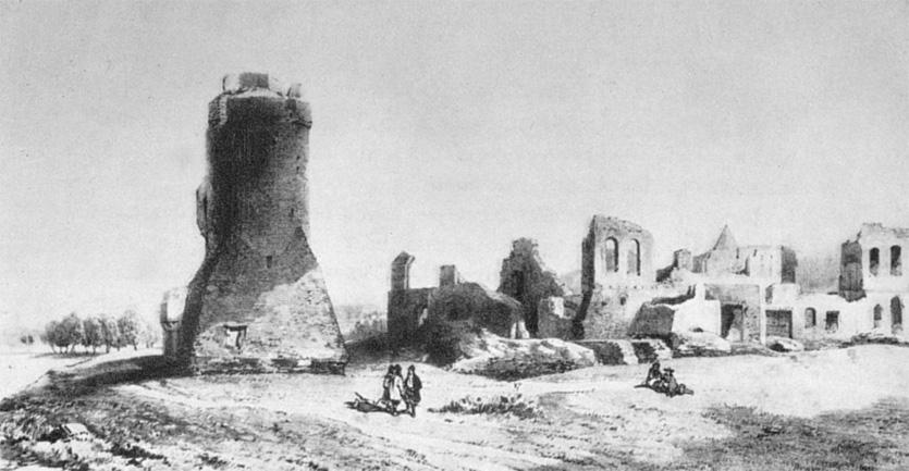 [Imagine: Chindia_Tower_1840.jpg]