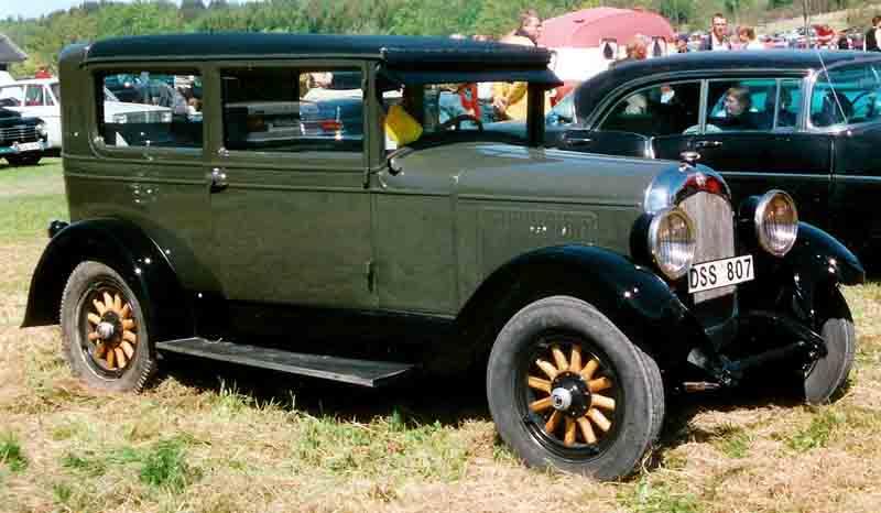 Chrysler 60 Wikipedia