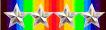 Citation Star-4.jpg