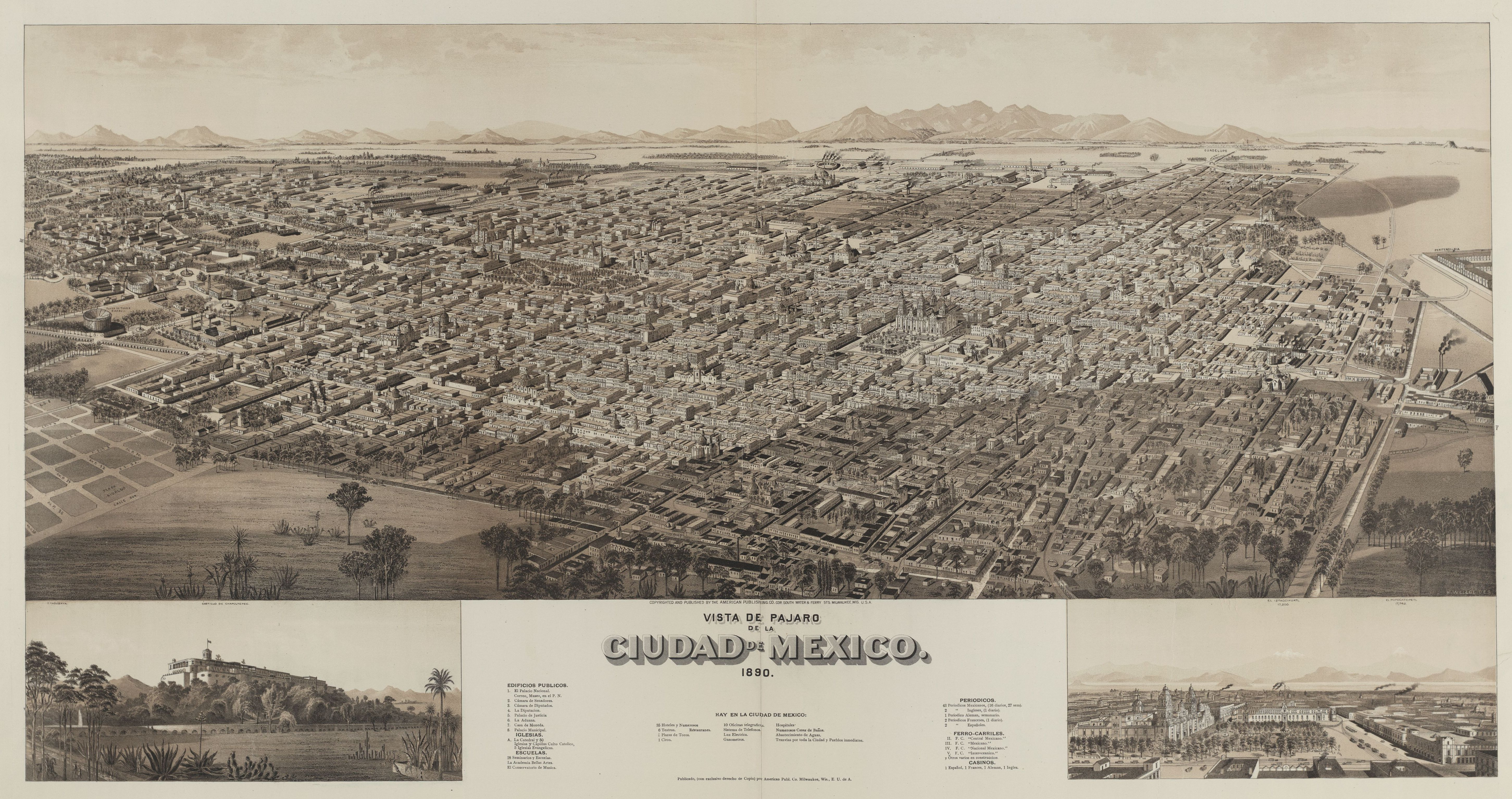 history of mexico city 1910 essay Later editions of this book include essays on politics, comparing various  the  mexican revolution has long inspired writers, artists and  the wind that swept  mexico: the history of the mexican revolution of 1910-1942:.