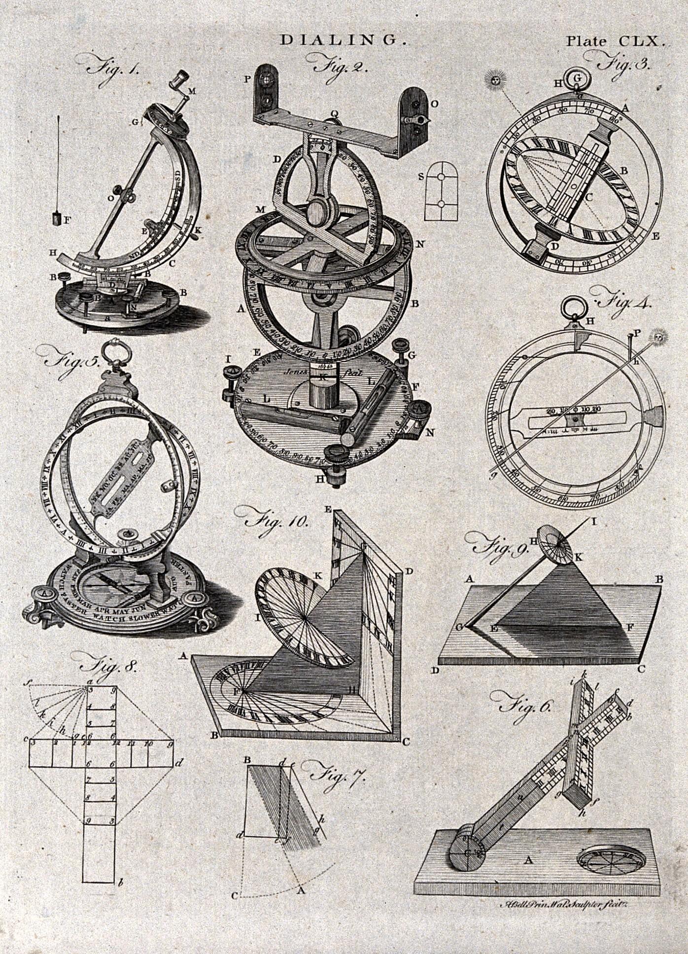 https://commons wikimedia org/wiki/file:civil_engineering