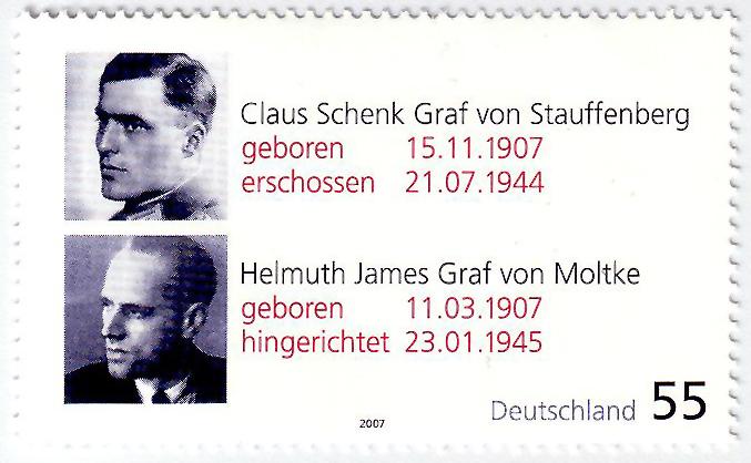 File:Claus Schenk Graf von Stauffenberg - Helmuth James Graf von Moltke.jpg