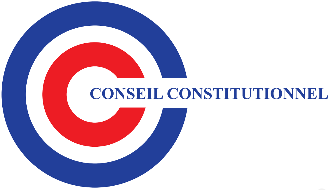 Conseil constitutionnel france dissertation cheap grant writing services