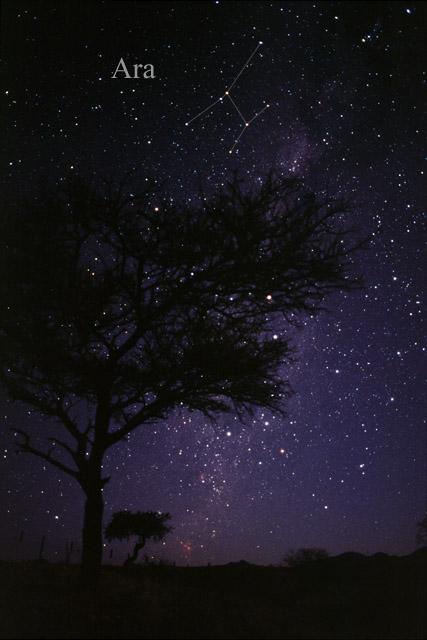 Constellation Ara.jpg
