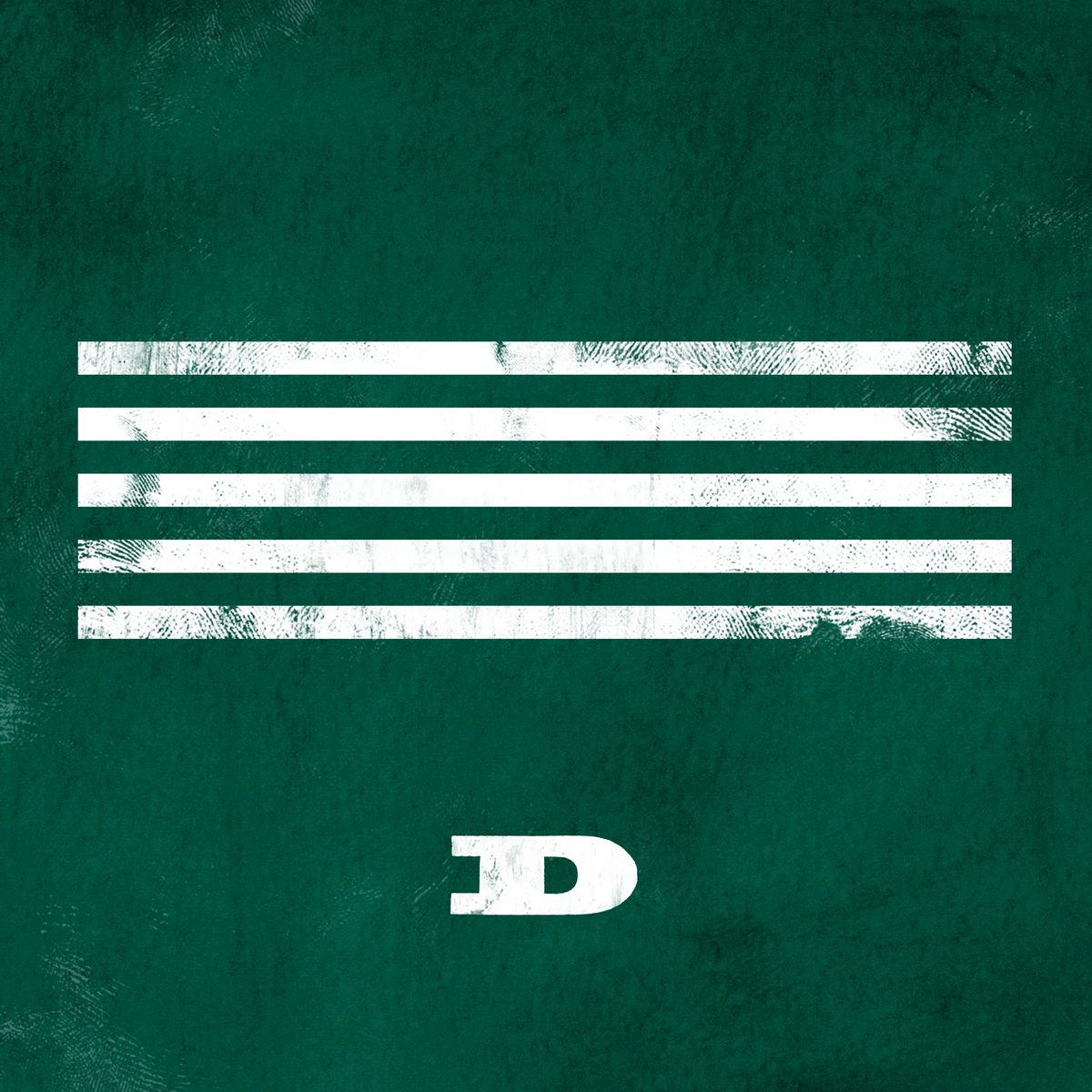 Image result for D (Big Bang single)