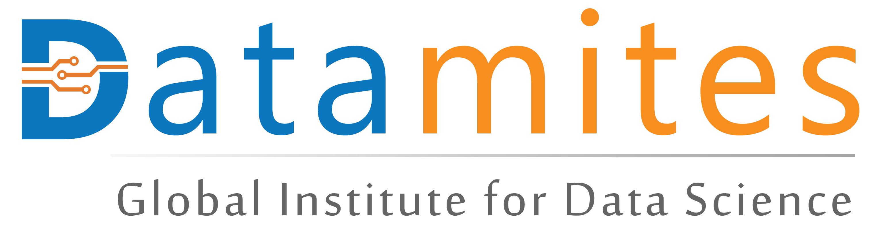 File:Datamites logo.jpg - Wikimedia Commons