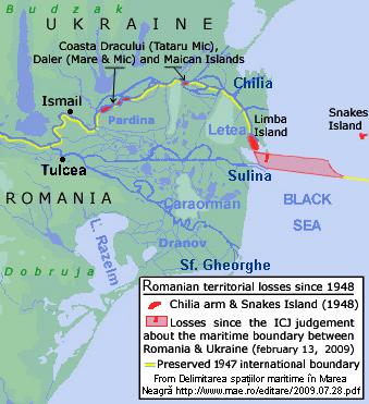 Rusija poslala oštro upozorenje SAD-u: 'Ne šaljite ratne brodove blizu Krima - za vaše dobro' DeltaPierderi