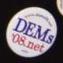 Dems '08 (dot)net.png