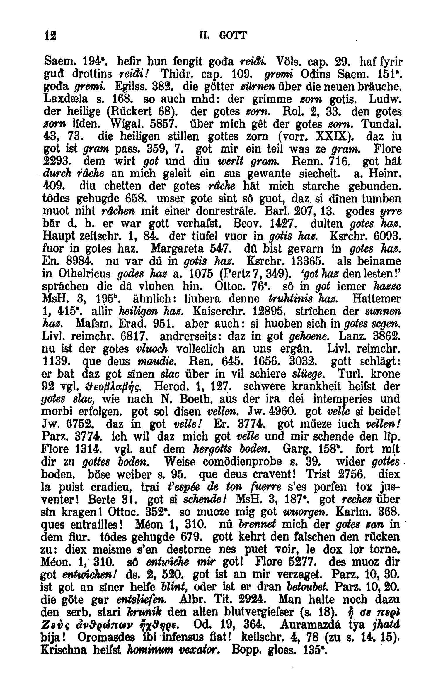 File:Deutsche Mythologie (Grimm) V3 026.jpg - Wikimedia Commons