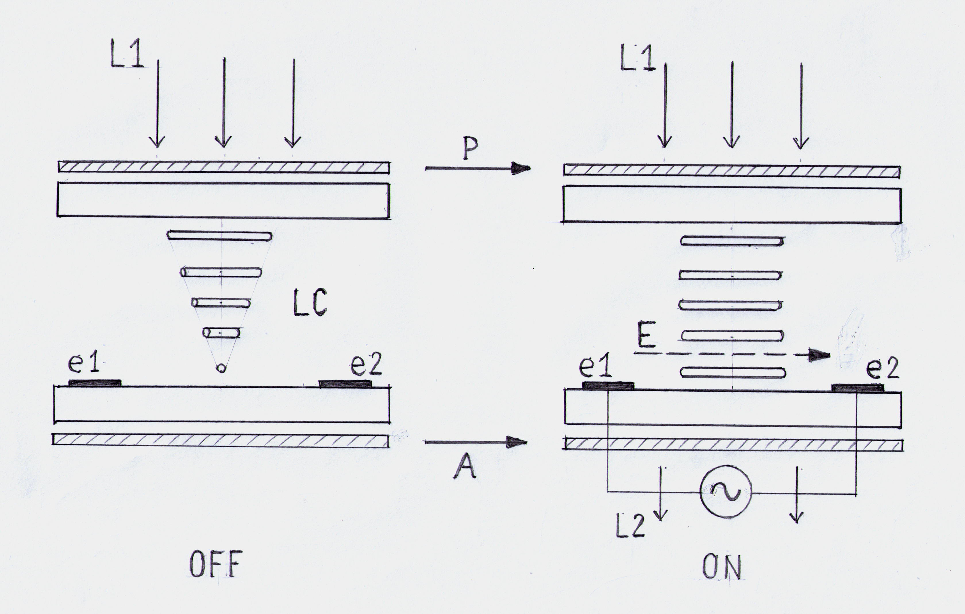 Diagram LCD IPS.jpg