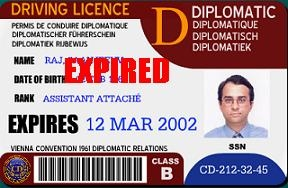 http://upload.wikimedia.org/wikipedia/commons/7/74/Diplomatic-drivers-license.PNG
