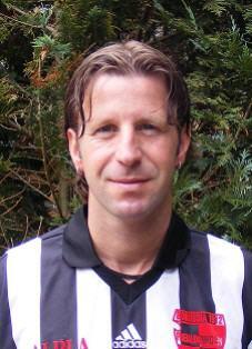 File:Dirk Lehmann.jpg - Wikimedia Commons