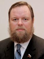 Dmitry Ananyev.jpg