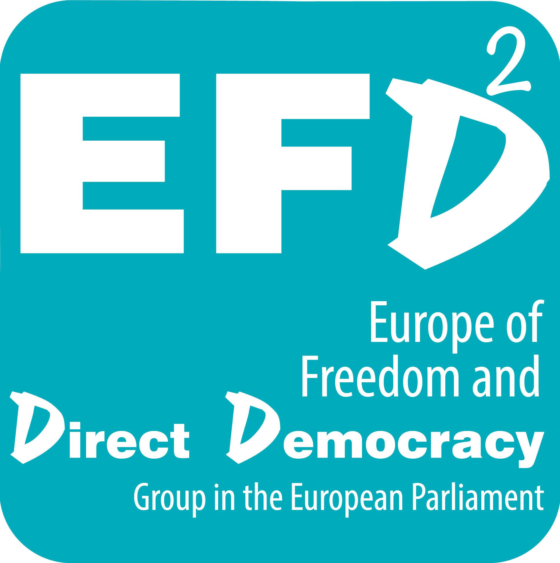 Bildergebnis für europa der Freiheit und der direkten Demokratie