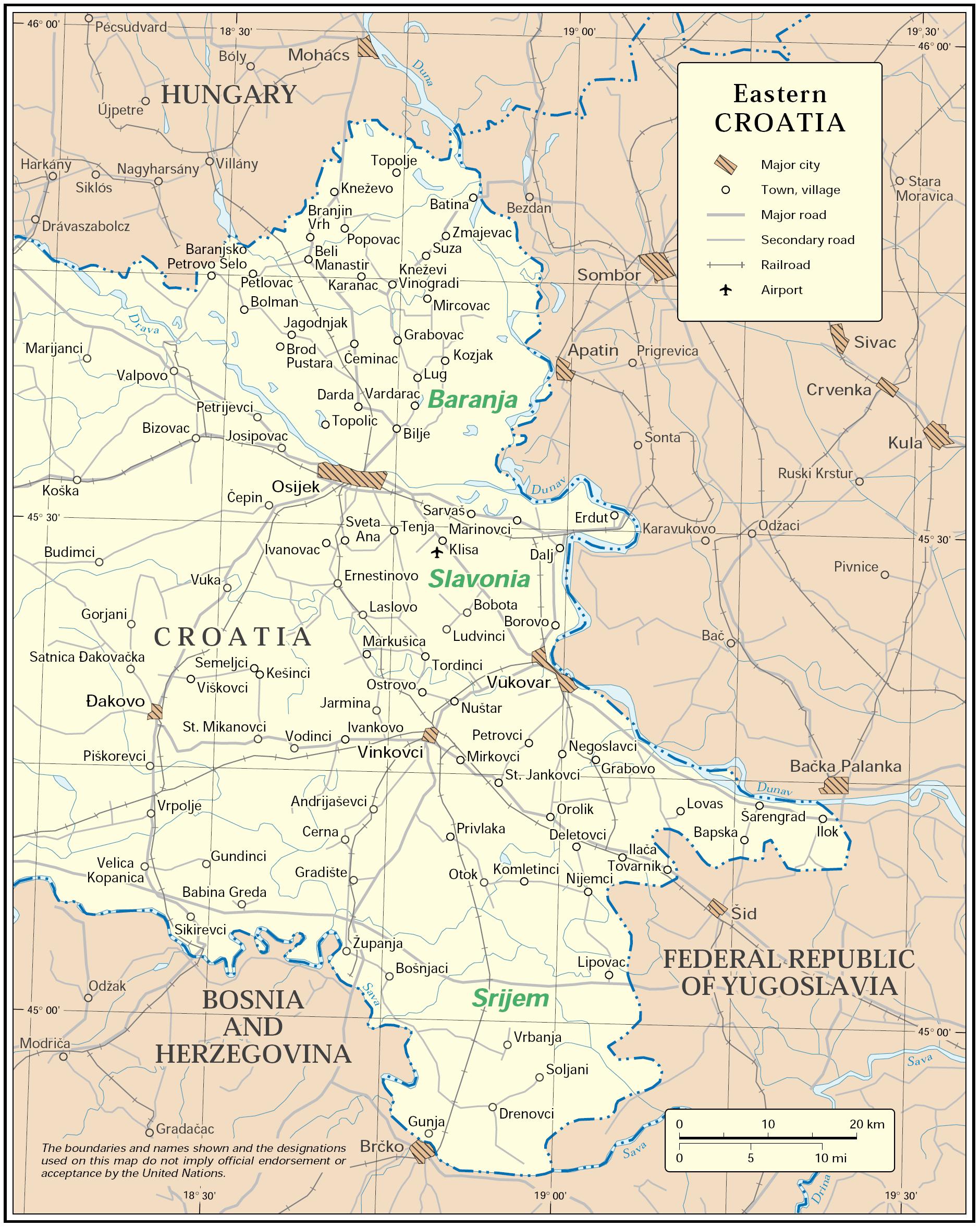 Datei:Eastern Croatia map.png – Wikipedia