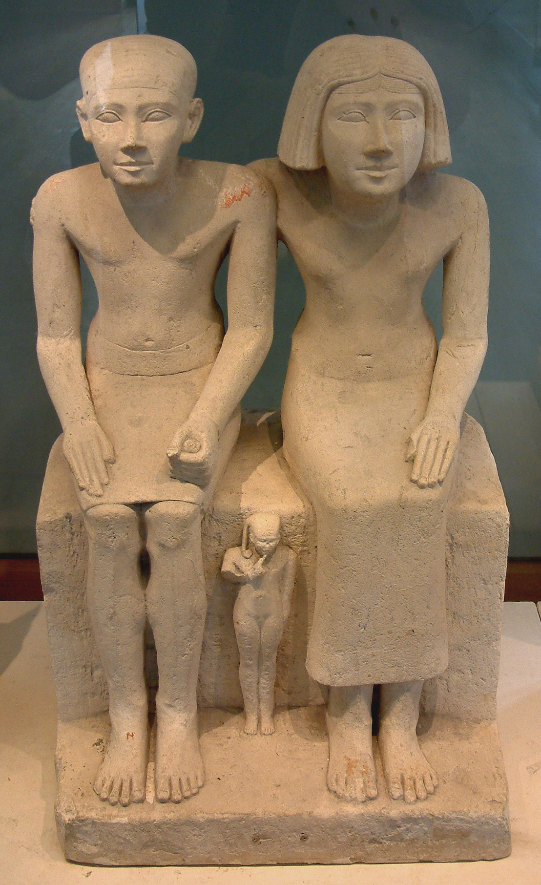 http://upload.wikimedia.org/wikipedia/commons/7/74/Egypte_louvre_288_couple.jpg