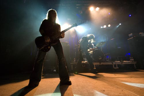 Electric Wizard - Wikipedia